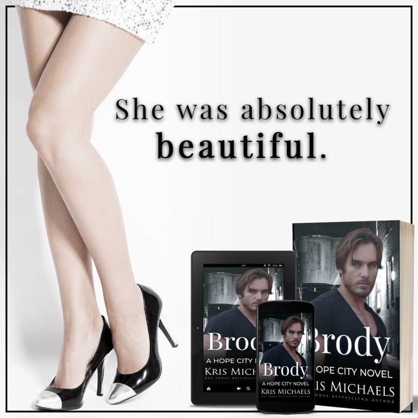 Brody-Beautiful-8-44