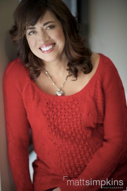 Jennifer Probst 3 with watermark