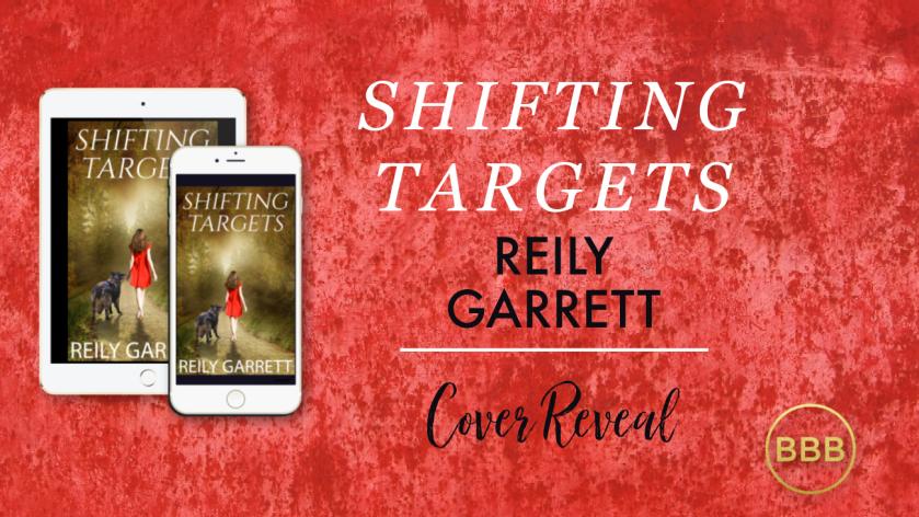 Reily Garrett Shitting Targets banner