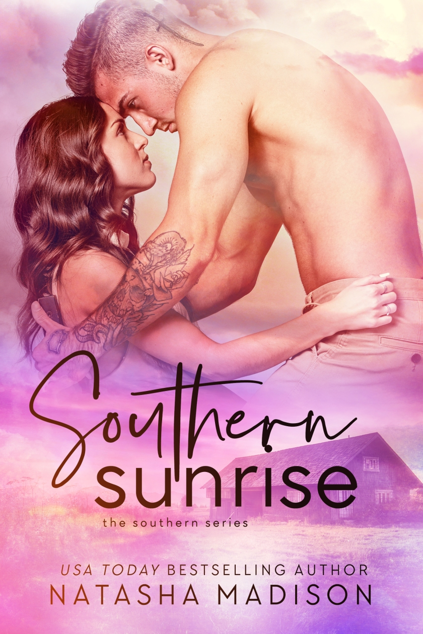 Southern sunrise-complete (1)