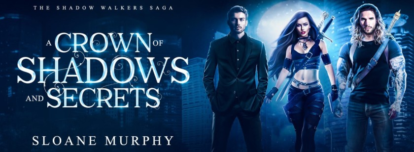 thumbnail_A Crown of shadows and secrets banner