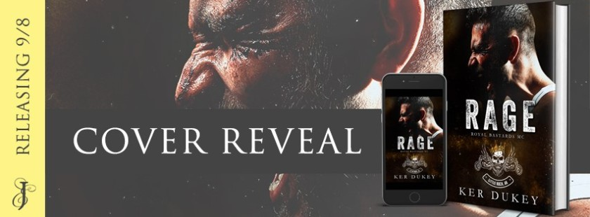 thumbnail_RAGE_cover reveal banner
