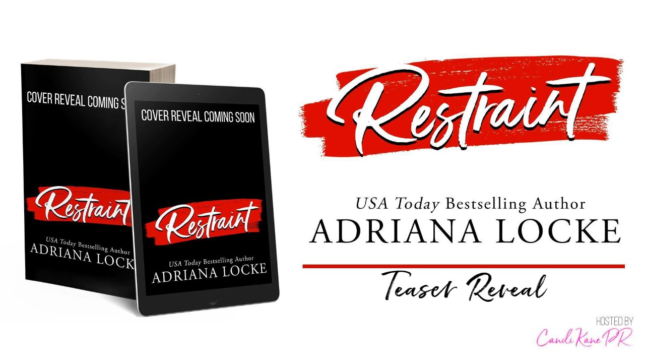 thumbnail_Restraint TR Banner