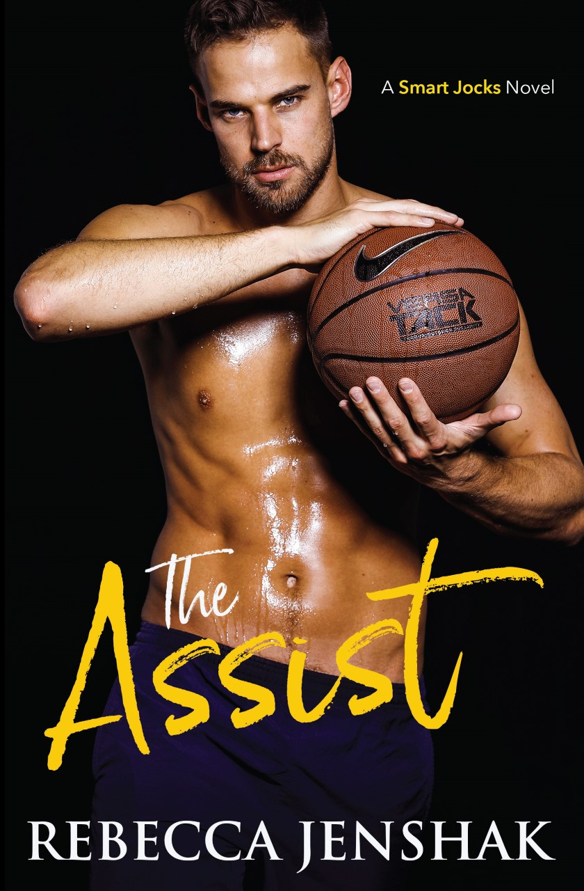 thumbnail_TheAssist_eBook_HiRes
