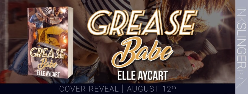 thumbnail_GreaseBabe_coverreveal