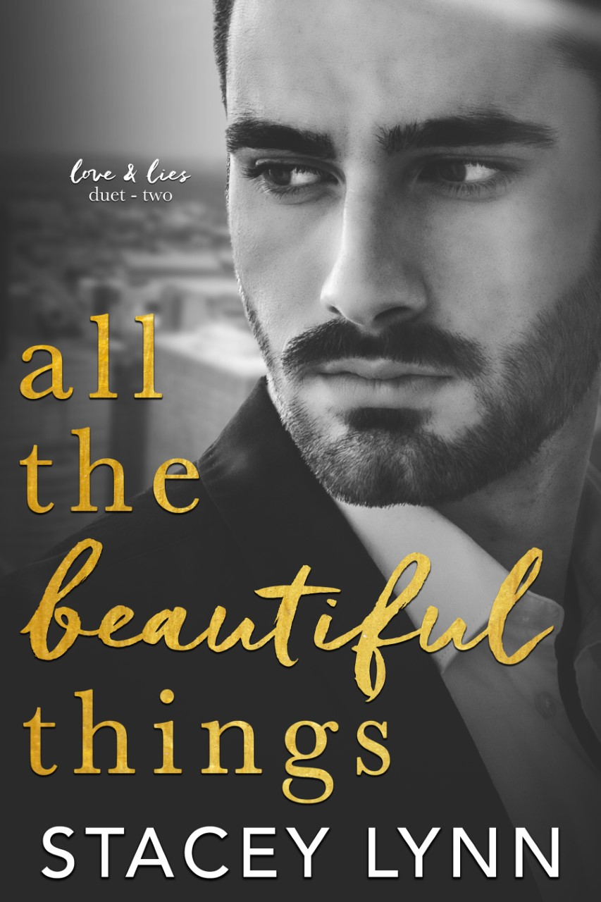 thumbnail_AllTheBeautifulThings-Ebook