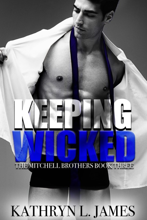 thumbnail_keeping-wicked-book-cover-